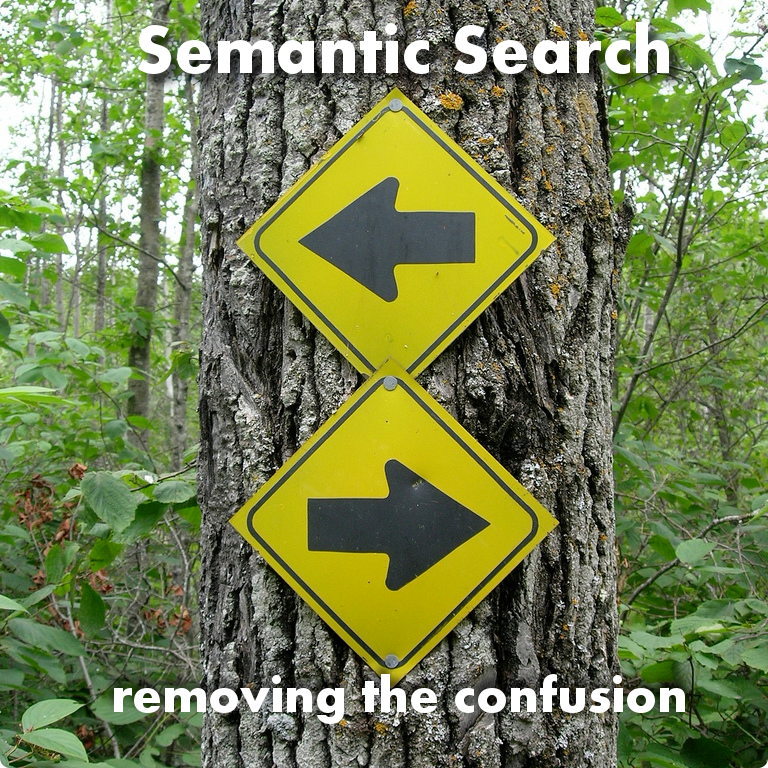 What is Semantic Search?