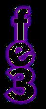 FE3.logo-220