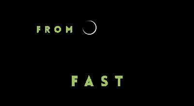 FromScratchFast logo