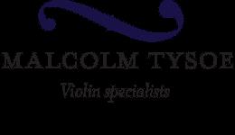 Macolm Tysoe logo-260