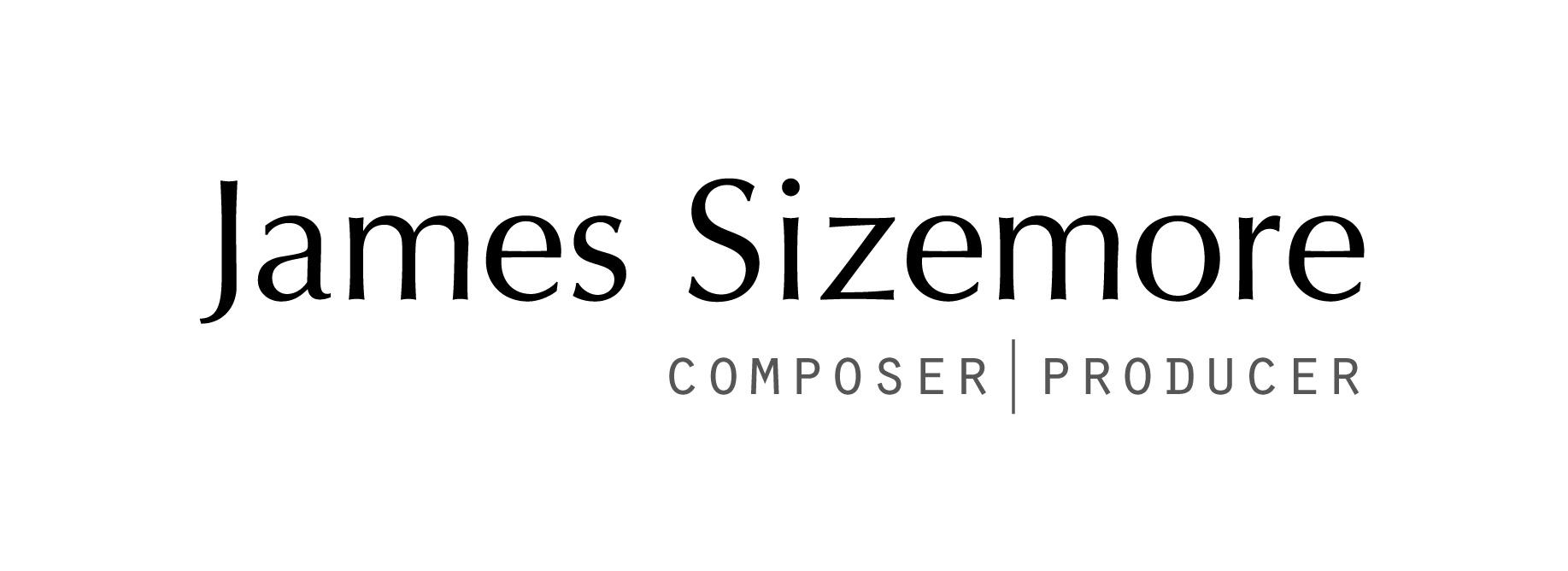 James Sizemore Logo