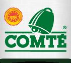 logoComte