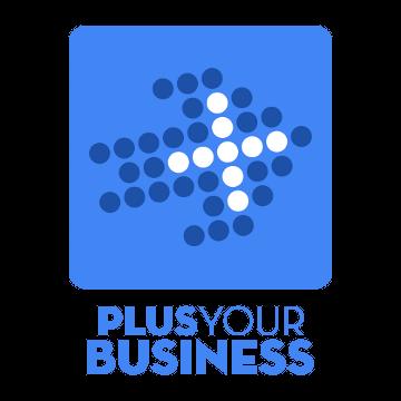 pyb-logo-360px